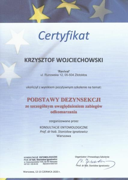 certyfikat-revival-1