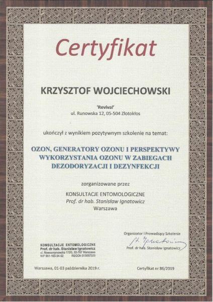 certyfikat-revival