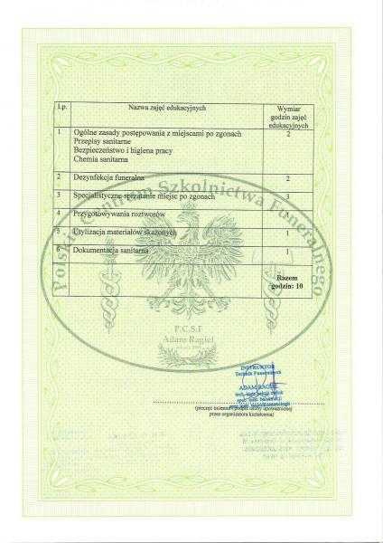 specjalistyczne-sprzatanie-Certyfikat-2